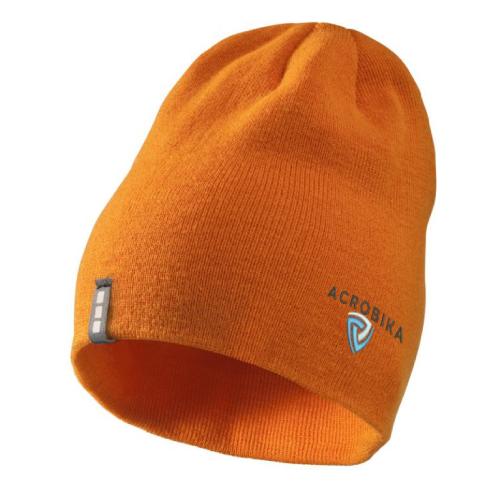 Halloween themed Hats