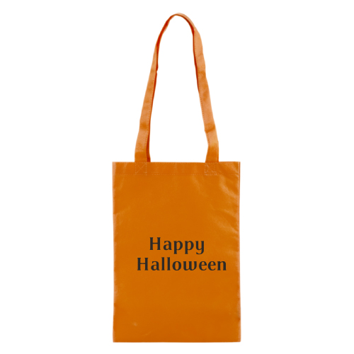 Halloween Inspired Bags